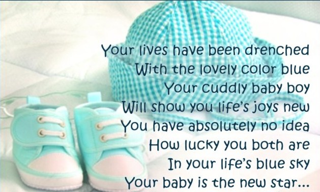 New Born Baby Wishes And Quotesnew Baby Wishes Wishes Choice