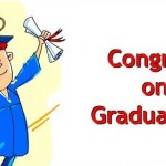 Graduation Wishes And Quotes|Graduation Quotes