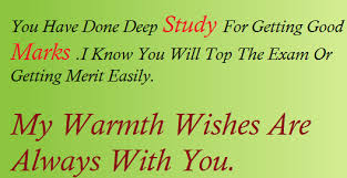 Best exam wishes and quotes 2016 wishes choice best exam wishes 2016 m4hsunfo