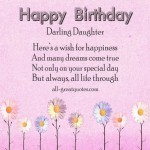 Birthday Wishes And Quotes For Mom Wishes Choice