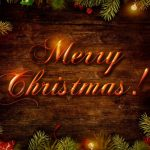 Happy Christmas Wishes And Quotes
