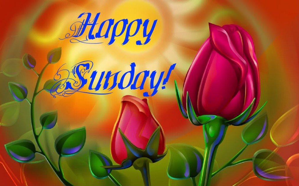 40 best sunday wishes and quotes 2016 wishes choice m4hsunfo