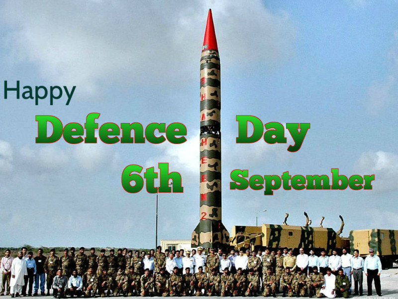 essay on national defence day of pakistan 6 september defence day essay & speeches in urdu for school and colleges the day is called to be the defence day because the pakistani army defended from the indian attacks the people also made the way out of the war and won the war in the best regard.