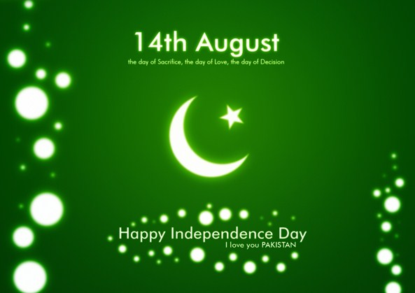 14th August Wishesindependence Day Status Wishes Choice