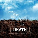 Death Wishes And Quotes|Quotes About Death 2017