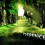 Patriotic Defence Day Wishes and Quotes