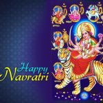 Happy Navratri Wishes And Quotes