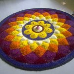 Happy Onam Wishes And Quotes 2017|Best Onam Sayings and Greetings