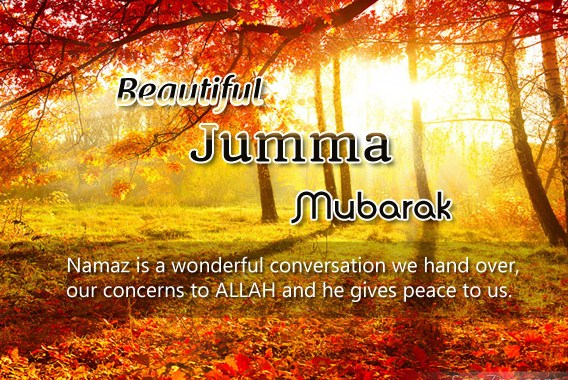 Happy friday wishes and greetings 2017 wishes choice jumma mubarak wishes and friday greetings m4hsunfo
