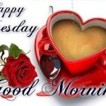 Amazing Tuesday Birthday Wishes And Quotes