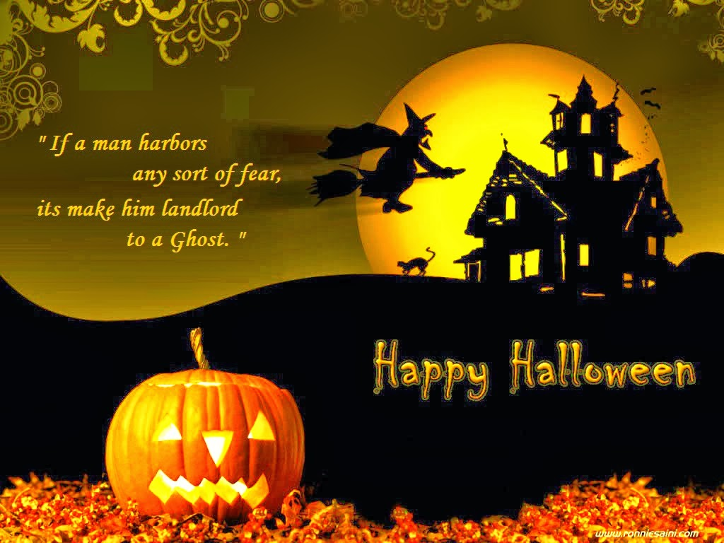 Happy Halloween Wishes And Quotes 2016 Wishes Choice