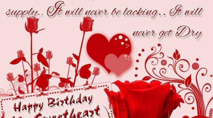 birthday wishes in hindi for lover birthday wishes and quotes for husband wishes choice 15712