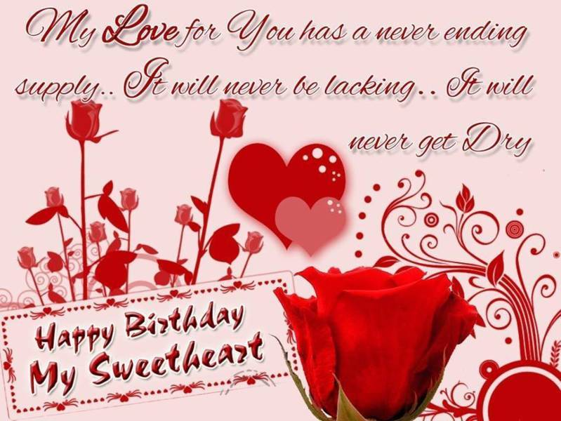 Birthday Wishes And Quotes For Husband Wishes Choice