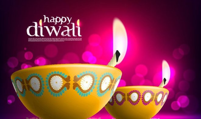 Happy Diwali Wishes And Quotes 2016 Wishes Choice
