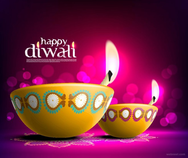 Happy diwali wishes and quotes 2016 wishes choice diwali wishes m4hsunfo