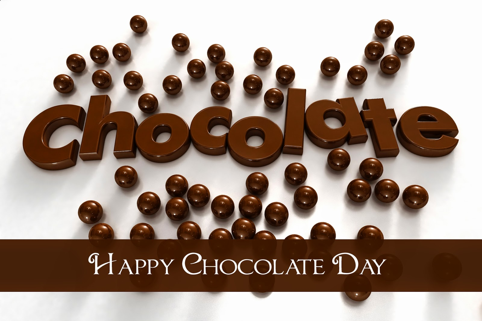 Chocolate Day Wisheschocolate Day Quotes Wishes Choice