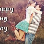 Special Hug Day Wishes And Messages 2017
