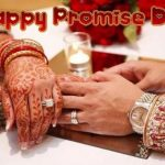 Promise Day Wishes 2017