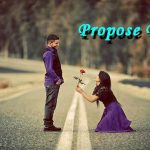 Happy Propose Day Wishes And Greetings