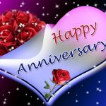 Wedding Anniversary Wishes 2017