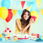 10 Birthday Gift Ideas For Her We Guarantee Shell Love