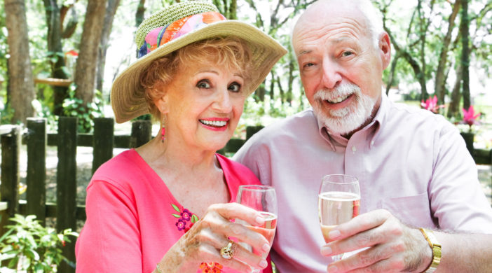 christian dating sites for seniors over 60 people: